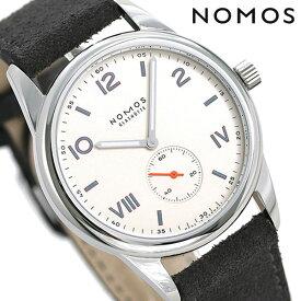 f5cce936cd 楽天市場】ノモス(文字盤の形状丸型)(メンズ腕時計 腕時計)の通販