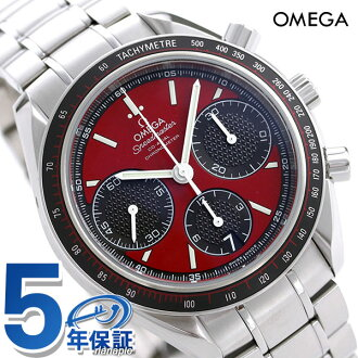 Omega speed master chronograph 40MM self-winding watch 326.30.40.50.11.001 OMEGA watch