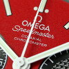 Omega speed master chronograph 40MM self-winding watch 326.30.40.50.11.001 OMEGA watch new article clock