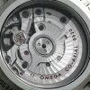 오메가 시마 스타 플라넷 대양 600 M자동감김 232.18. 38.20. 01.001 OMEGA 손목시계 시계