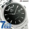 Orient ORIENT watch world stage collection men WV0241EV