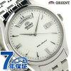 오리엔트 ORIENT 손목시계 월드 스테이지 컬렉션 맨즈 WV0251EV