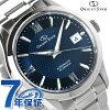 東方ORIENT手錶東方明星標準OrientStar人自動卷WZ0021AC