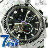 東方ORIENT手錶東方明星重新流行未來轉盤OrientStar自動卷WZ0241DK