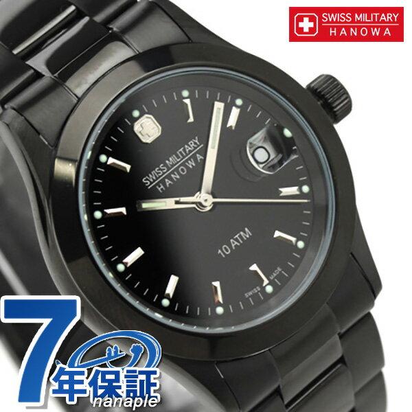 スイスミリタリー SWISS MILITARY メンズ 腕時計 ELEGANT ML132 時計