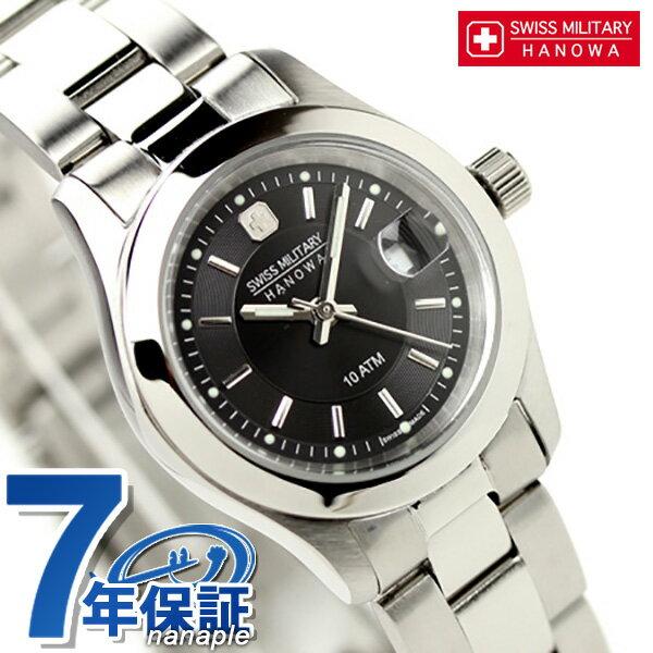 スイスミリタリー SWISS MILITARY レディース 腕時計 ELEGANT PREMIUM ML308 時計