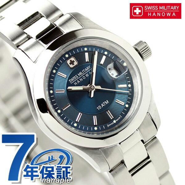 スイスミリタリー SWISS MILITARY レディース 腕時計 ELEGANT PREMIUM ML309 時計