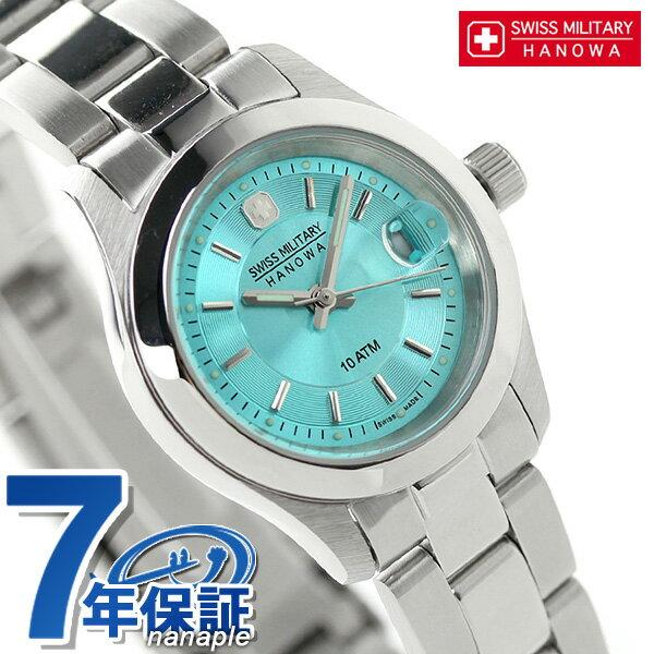 スイスミリタリー SWISS MILITARY 腕時計 エレガント プレミアム ML325 時計