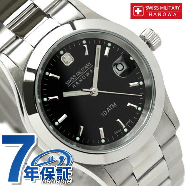 【当店なら!さらにポイント+4倍!21日1時59分まで】 スイスミリタリー SWISS MILITARY メンズ ELEGANT ML-98 腕時計 時計