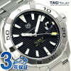 taguhoiyaakuaresa 300M自動卷手錶WAY2010.BA0927 TAG Heuer新貨