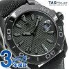 taguhoiyaakuaresa 300M限定型号自动卷WAY218B.FC6364 TAG Heuer手表新货