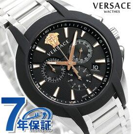 db89fbdac2 楽天市場】クロノグラフ(ブランドヴェルサーチェ)(メンズ腕時計 ...