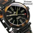ヴィヴィアンウエストウッド オーブ 32mm ト—トイズ 腕時計 VV006BKBR Vivienne Westwood 時計【あす楽対応】