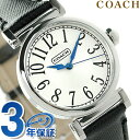 コーチ COACH コーチ 腕時計 マディソン ファッション レディース 14501728