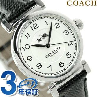 教練COACH教練女士手錶麥迪遜14502406