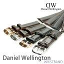 Dwbelt-18-l-a