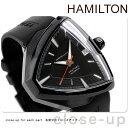 【5000円割引クーポン 20日9時59分まで】 ハミルトン ベンチュラ 腕時計 HAMILTON H24585331 エルヴィス 80 オート