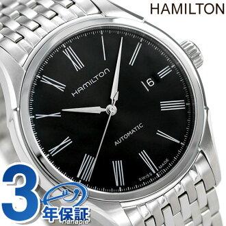 H39515134漢密爾頓HAMILTON變形浪漫索引