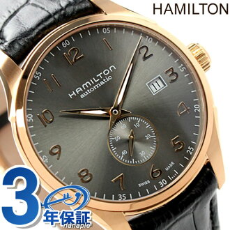 H42575783 Hamilton HAMILTON jazzmaster Maestro