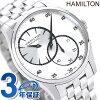 H42615153 Hamilton HAMILTON jazzmaster