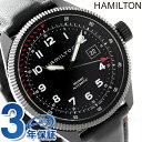 H76695733-a
