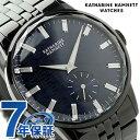 Kh23f8b64 a