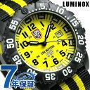 ルミノックス スコット キャセル クオーツ メンズ 腕時計 3955.set LUMINOX【あす楽対応】