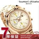 tsumori chisato ツモリチサト レディース 腕時計 ビッグキャット! サン&ムーン SILCF011