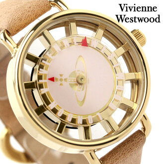 And Vivienne Westwood watches Primrose Vivienne Westwood ladies VV055PKTN