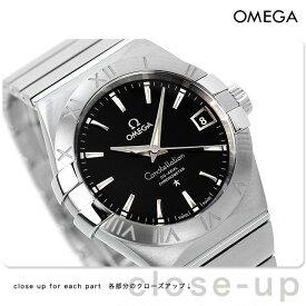 7326560808 【3,000円割引クーポン&店内ポイント最大44倍】 オメガ 腕時計 自動巻き