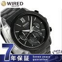 【クオカード付き♪】セイコー ワイアード ペアスタイル クリスマス 限定モデル AGAT716 腕時計 SEIKO WIRED