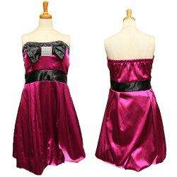 ドレス二次会花嫁パーティードレスキャバドレスミニドレスミニワンピースキャバドレス