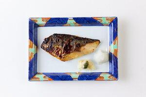 【ポイント最大43.5倍】国産 煮魚・焼き魚ぶり煮付け 一切れ×1パック