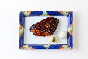 煮魚・焼き魚シルバー(銀ヒラス)西京焼き 一切れ×1パック