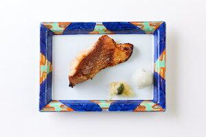 【ポイント最大43.5倍】国産 煮魚・焼き魚真鯛煮付け 一切れ×1パック