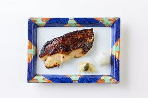 【ポイント最大43.5倍】煮魚・焼き魚銀タラ煮付け 一切れ×1パック