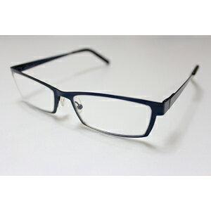 【エール】シニアグラス 老眼鏡 メタルタイプ【AM114 2.0度】