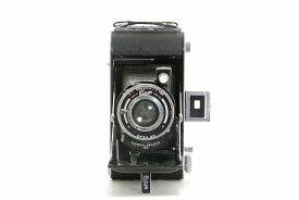 【中古】 (その他) その他 セルフィックス420【中古カメラ 中判カメラ】 ランク:C