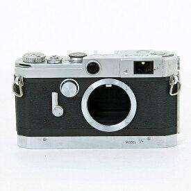 【中古】 (キヤノン) Canon VT【中古カメラ レンジファインダー】 ランク:C