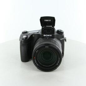 【中古】 (ソニー) SONY DSC-RX10 M4【中古カメラ コンパクトデジカメ】 ランク:AB