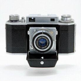 【中古】 (その他) その他 アルコ35J 50/3.5【中古カメラ フィルムカメラ】 ランク:B