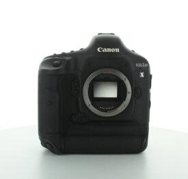 【中古】 (キヤノン) Canon EOS-1D X ボデイ【中古カメラ デジタル一眼】 ランク:C
