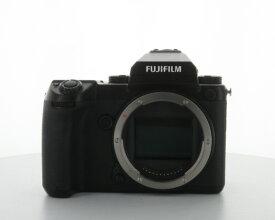 【中古】 (フジフイルム) FUJIFILM GFX 50S【中古カメラ 中判カメラ】 ランク:B