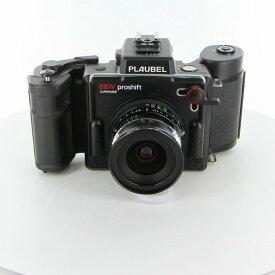 【中古】 (プラウベル) PLAUBEL 69Wプロシフト スーパーワイド【中古カメラ 中判カメラ】 ランク:B