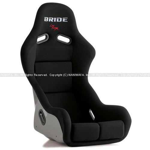 【全品2倍以上&割引クーポン配布!】BRIDE/ブリッドシート ZIEG3 type-R(ジーグ3タイプR) FRP製 ブラック 商品番号:F67AMF