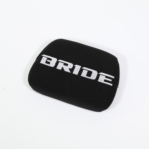 【割引クーポン配布中】BRIDE/ブリッド チューニングパッド(ヘッド用)