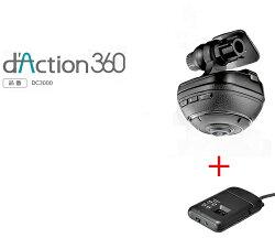d'Action360