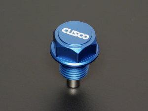 【割引クーポン配布中】CUSCO/クスコネオジム磁石ドレンボルトM14×P1.5 ホンダ・マツダ・ミツビシ・スズキ用商品番号:00B 001 ND02