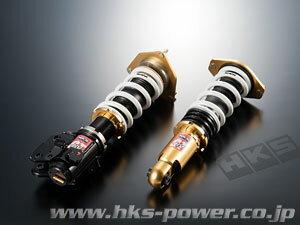 【割引クーポン配布中】HKS/エッチケーエスHIPERMAX MAX4 GT(ハイパーマックス マックス4 GT)商品番号:80230-AZ002RX-7/FD3S