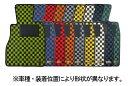 KARO/カロ SISAL/シザル ロードスター/ND5RC MT用 <真円ストッパー> 商品番号:3666